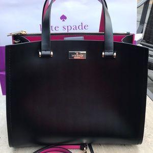 Gorgeous Kate Spade Crossbody Bag❤️💖❤️💖
